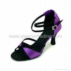 2011 ladies ballroom latin dancing shoes elegance dance shoes