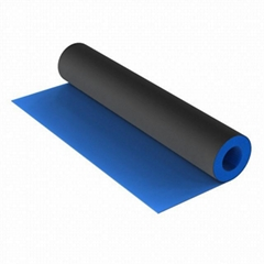 ESD Mat/ Cleanroom paper/ BEMCOT M3/Protective Tape