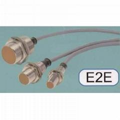 E2E-X20MD1.E2E-X5ME1.E2E-X2E1