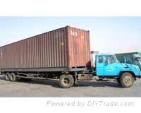 广州至上海物流货运专线020-22340363