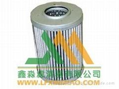 鑫淼黎明液压滤芯TFX-1300×180