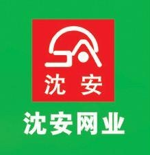 沈阳市安平联合拔丝织网厂