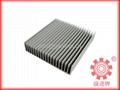 heatsink  raditor