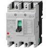 供应三菱塑壳断路器NF100-CWB