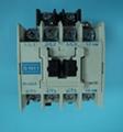 供應三菱接觸器S-N10