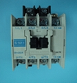 供應三菱接觸器S-N25