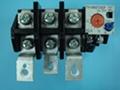 供應三菱熱繼電器TH-N20K