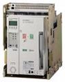 供應三菱空氣斷路器AE630-