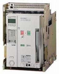 供應三菱塑殼斷路器NF1250