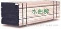 北美進口水曲柳實木板材 1