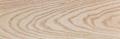 北美進口水曲柳實木板材 2