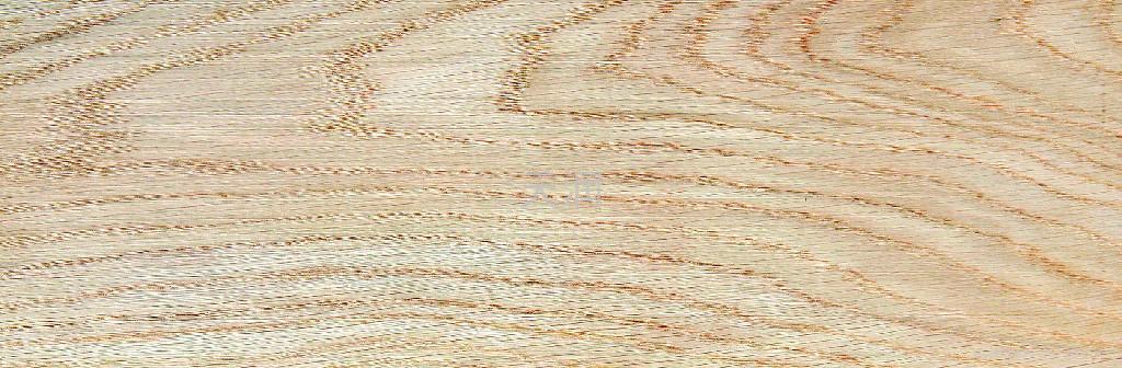 北美进口白橡实木板材 1