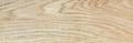 北美進口白橡實木板材