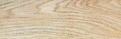 北美进口白橡实木板材