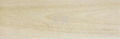 北美进口黄杨实木板材