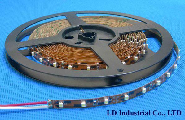 SMD 5050 LED Flexible Strip, 3528 LED soft strip, SMD LED flexible bar, SMD LED