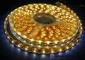 Waterproof SMD 5050 LED Flexible Strip, Waterproof SMD 3528 LED Flexible bar