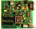 PCB assembly, PCB manufacture, PCB OEM service, PCB customize