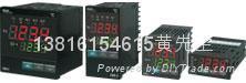 上海富士仪表温控器PXR5 2