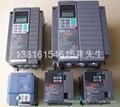 富士变频器FRN5.5E1S-