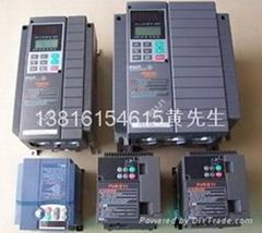 富士变频器FRN5.5E1S-4C