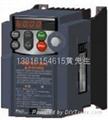 富士变频器FRN5.5E1S-4C 3