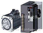 上海富士伺服电机 1