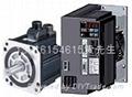 上海富士伺服电机 2