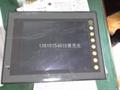 日本进口富士触摸屏UG430H-SS1 3