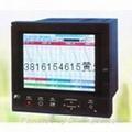 富士记录仪PHE20022-V