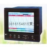 富士记录仪PHE20022-VVOEC