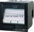 富士记录仪PHE20022-VVOEC 2