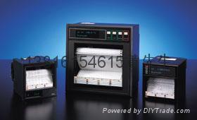 富士记录仪PHE20022-VVOEC 3