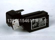 富士记录仪PHE20022-VVOEC 4