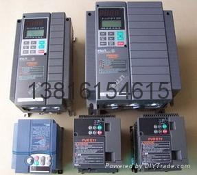 上海富士变频器FRN15E1S-4C 1