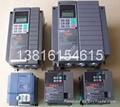 富士变频器FRN0.75E1S