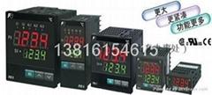 富士温控(调节)器PXR5TCY1-8W000-C