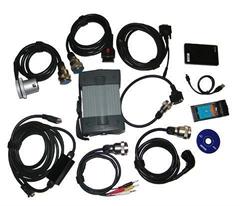 mb star c3 for mercedes benz diagnostic tools 05/2011