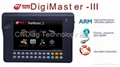 DIGIMASTER III Hot Sale Now