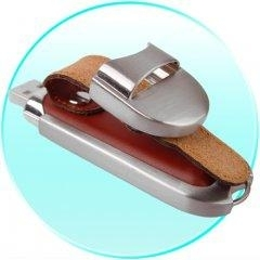 USB Flash Disk 8GB - High Quality Protected Case