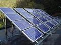 威胜隆太阳能发电系统