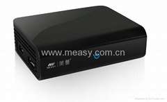 FULL HD Media Player,1080P,MKV