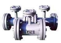 浮球式疏水器,疏水阀