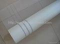fiberglass wall mesh 1