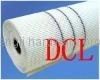 fiberglass wall mesh 3