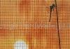 fiberglass wall mesh 4