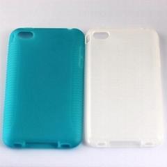 手机保护套 M01 适用iphone 5