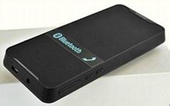 bluetooth speaker N8