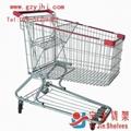 購物車 3