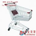 購物車 4